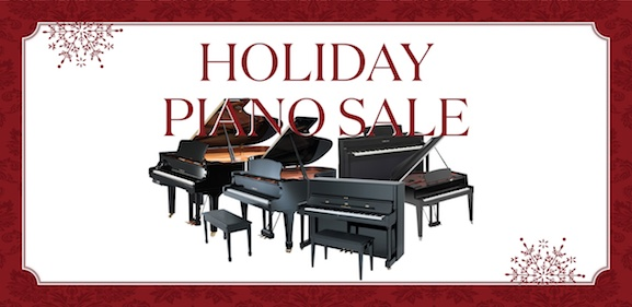 yamaha holiday piano sale